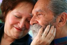 diverse couple 3_older