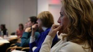 Website Image_Blonde Woman in class (1)