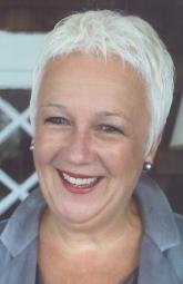 Fiona True, LCSW