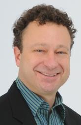 Peter Fraenkel, PhD