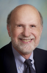 Peter Steinglass, MD