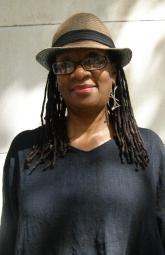 Aquilla Frederick, MBA, LCSW