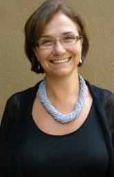 Silvia Giliotti, LCSW
