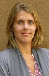 Marybeth Jordan, LCSW