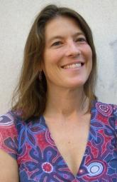 Margaret Sallick, LCSW