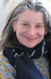 Sheri Sandler