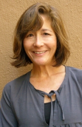 Mary Brewster, PhD