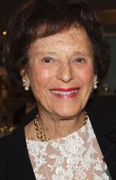 Doris C. Kempner