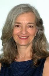 Martha E. Edwards, PhD