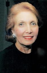 Alice K. Netter