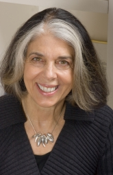 Lois Braverman, LCSW