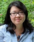 Cheryl Ching