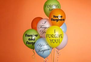 Image_I Forgive YOU
