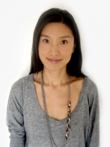 Julia Chan, LCSW