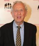 Stephen Sokoloff