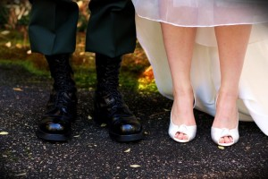 Wedding Feet_familymwr