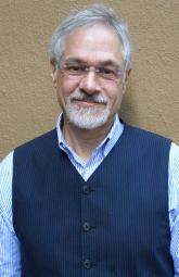 David Kezur