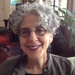 Fran Schwartz