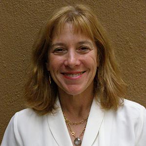 Laurie Kaplan