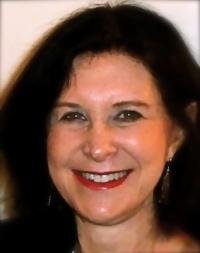 Michele Scheinkman