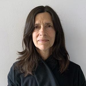 Elissa Kirtzman